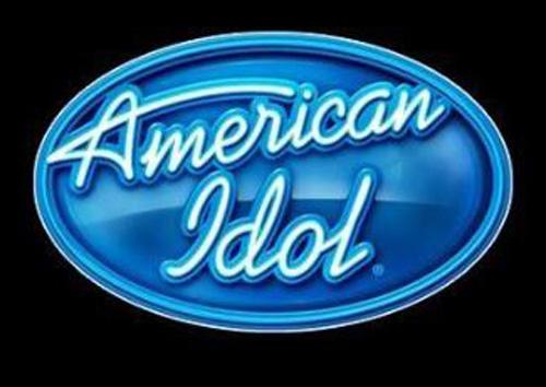 american idol_318365
