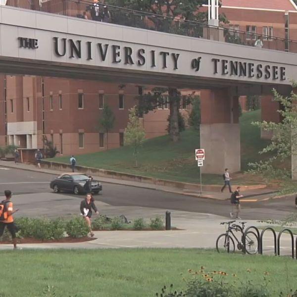 University of Tennessee_218879
