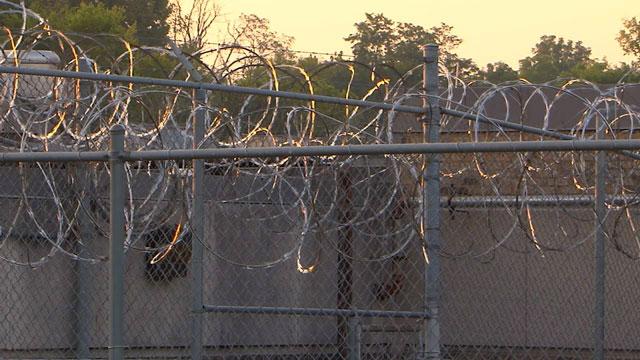 jail prison wire_319227