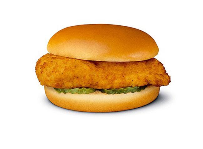 chick-fil-a-chicken-sandwich_336123
