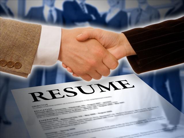 job fair_123444