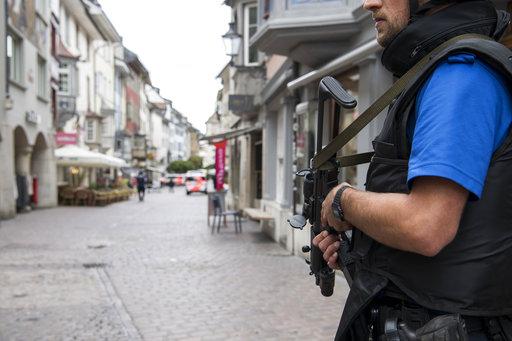 Switzerland Attack_335910