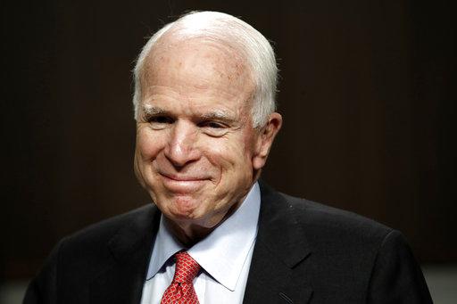John McCain_336342