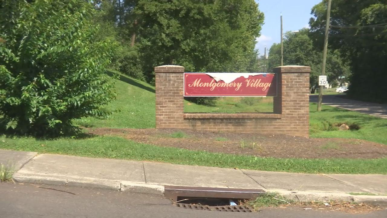 Montgomery Village_336134
