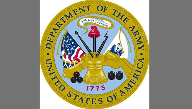 armyseal_173692