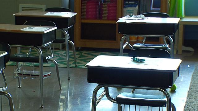 classroom_351434