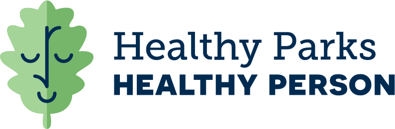 HPHP_Logo_Horizontal_339997
