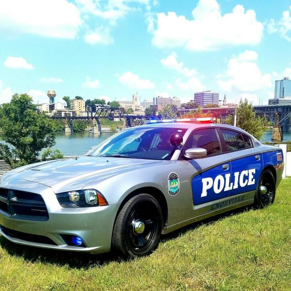 knoxville-police_255564