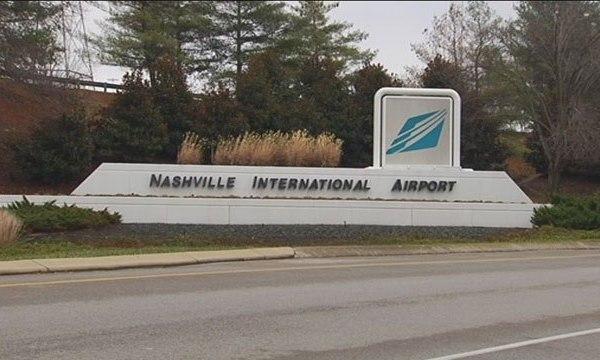 nashville airport_207417