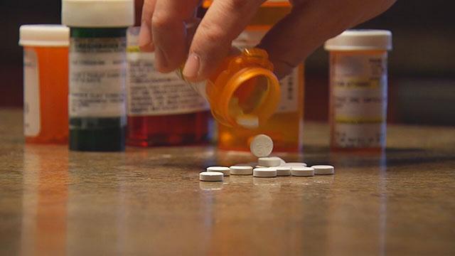 Opioids_351252