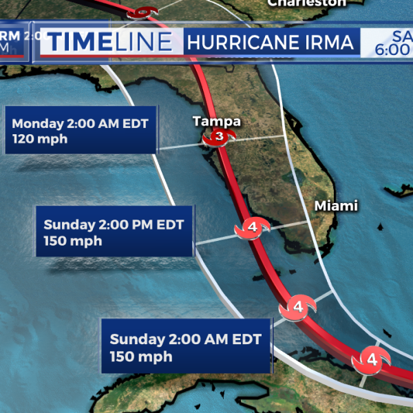 15 IRMA FLYBY WITH TRACK_355511
