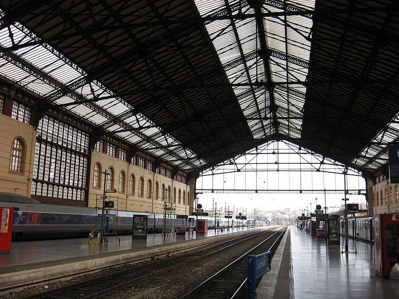 800px-Gare_de_Marseille_Saint-Charles_1_358915