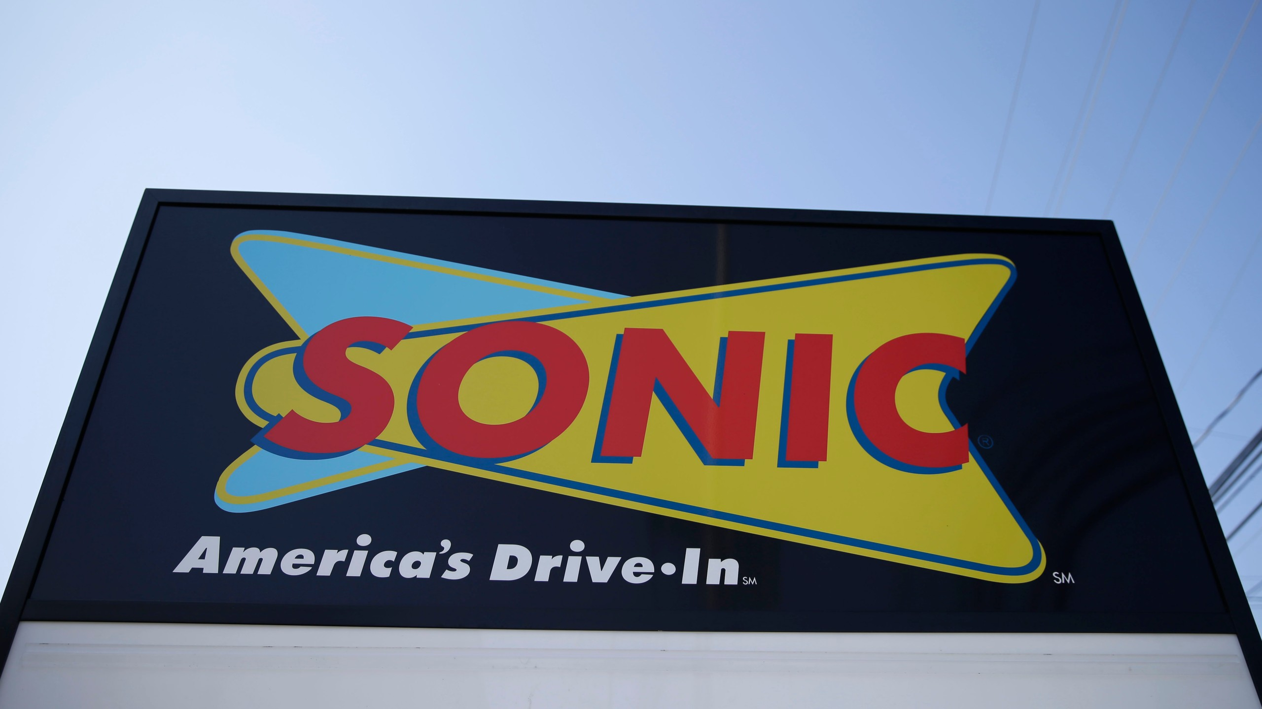 Sonic Drive-In_363273