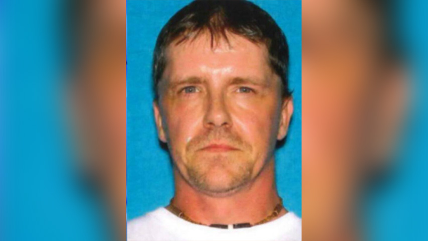 Person of interest in Kentucky woman's murder arrested in East Tennessee