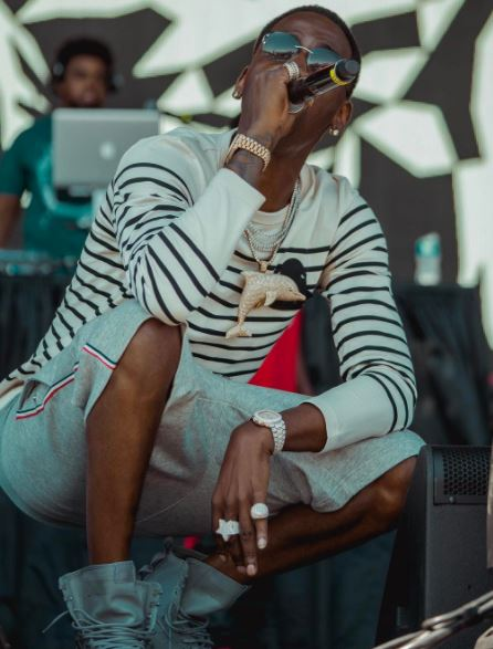 Young Dolph_363117