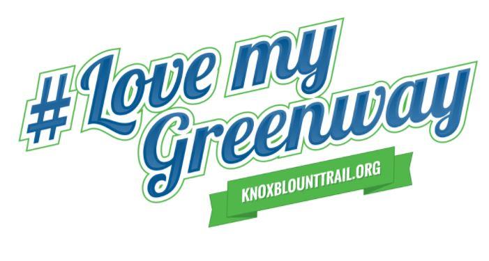 love my greenway_363219