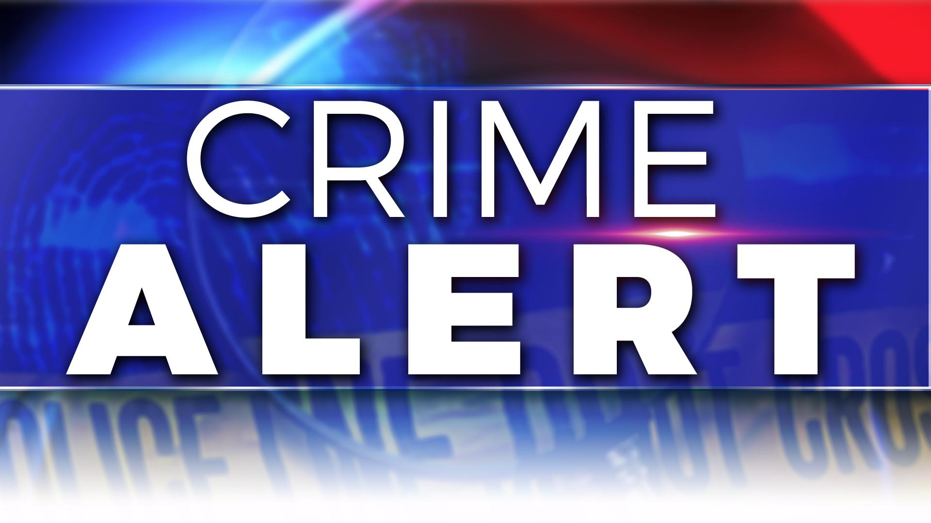 crime-alert_251687