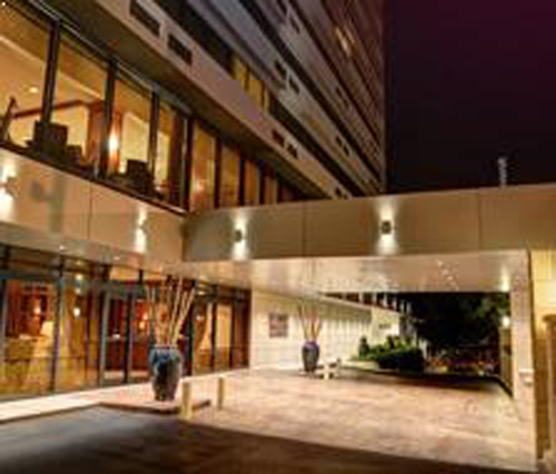 Crowne Plaza Knoxville_363139