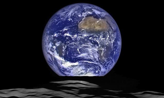 earth-from-moon_nasa_360533