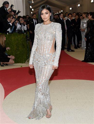 Kylie Jenner_204074