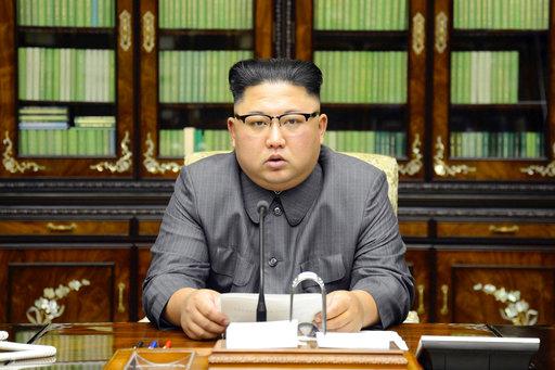 Kim Jong Un_361095