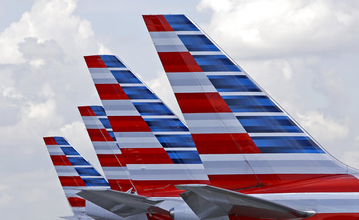 American Airlines_375715