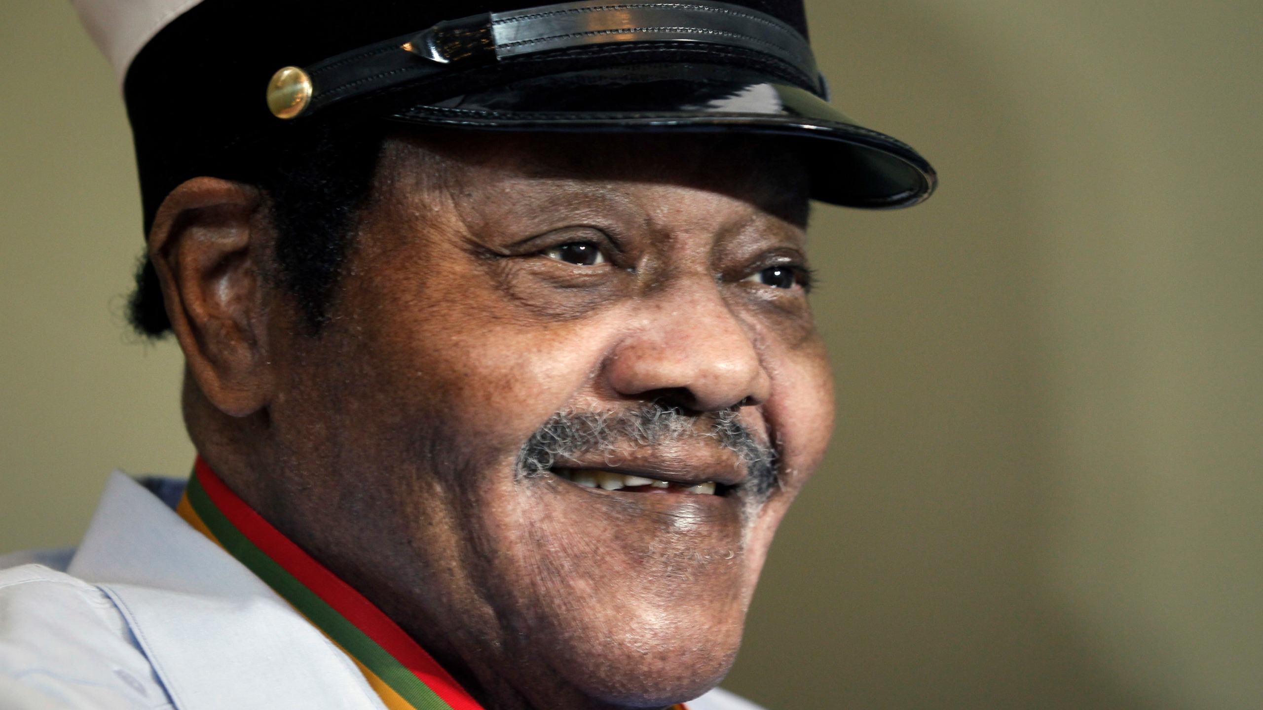 Obit Fats Domino_374982