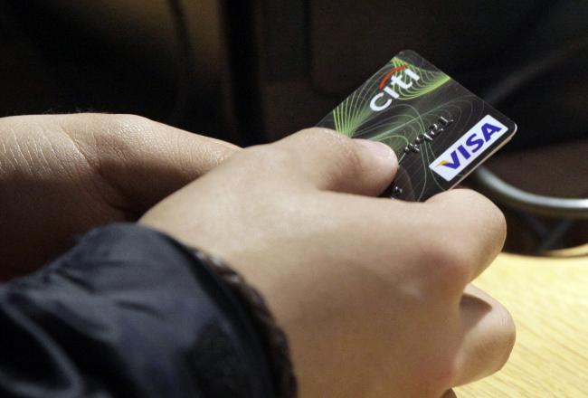 Debt Study_1509034143143