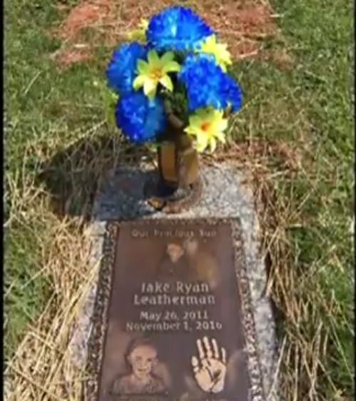 north carolina grave marker_371638