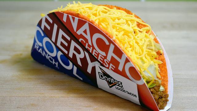 Doritos Locos Taco at Taco Bell_28291051_ver1.0_640_360_375620