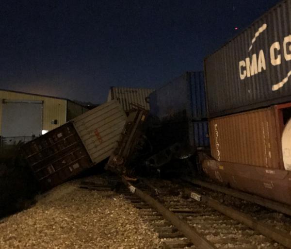 inskip train derailment_373392