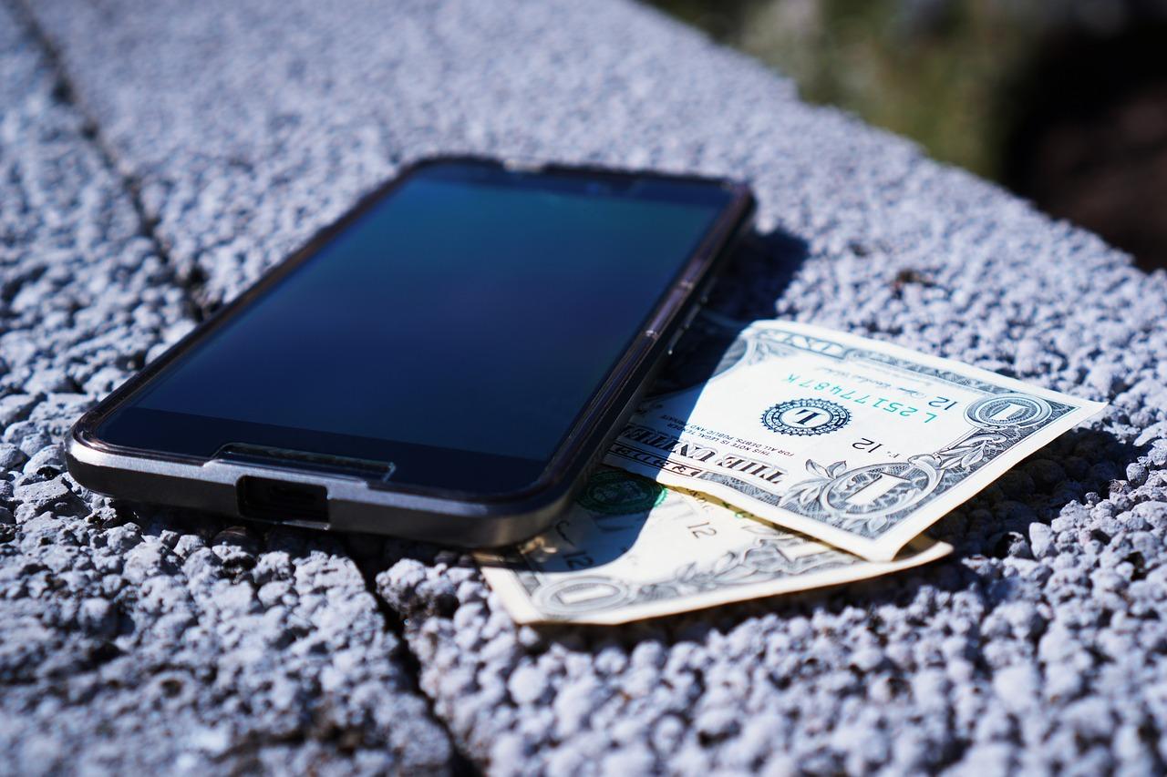 mobile-phone-1595731_1280_369575