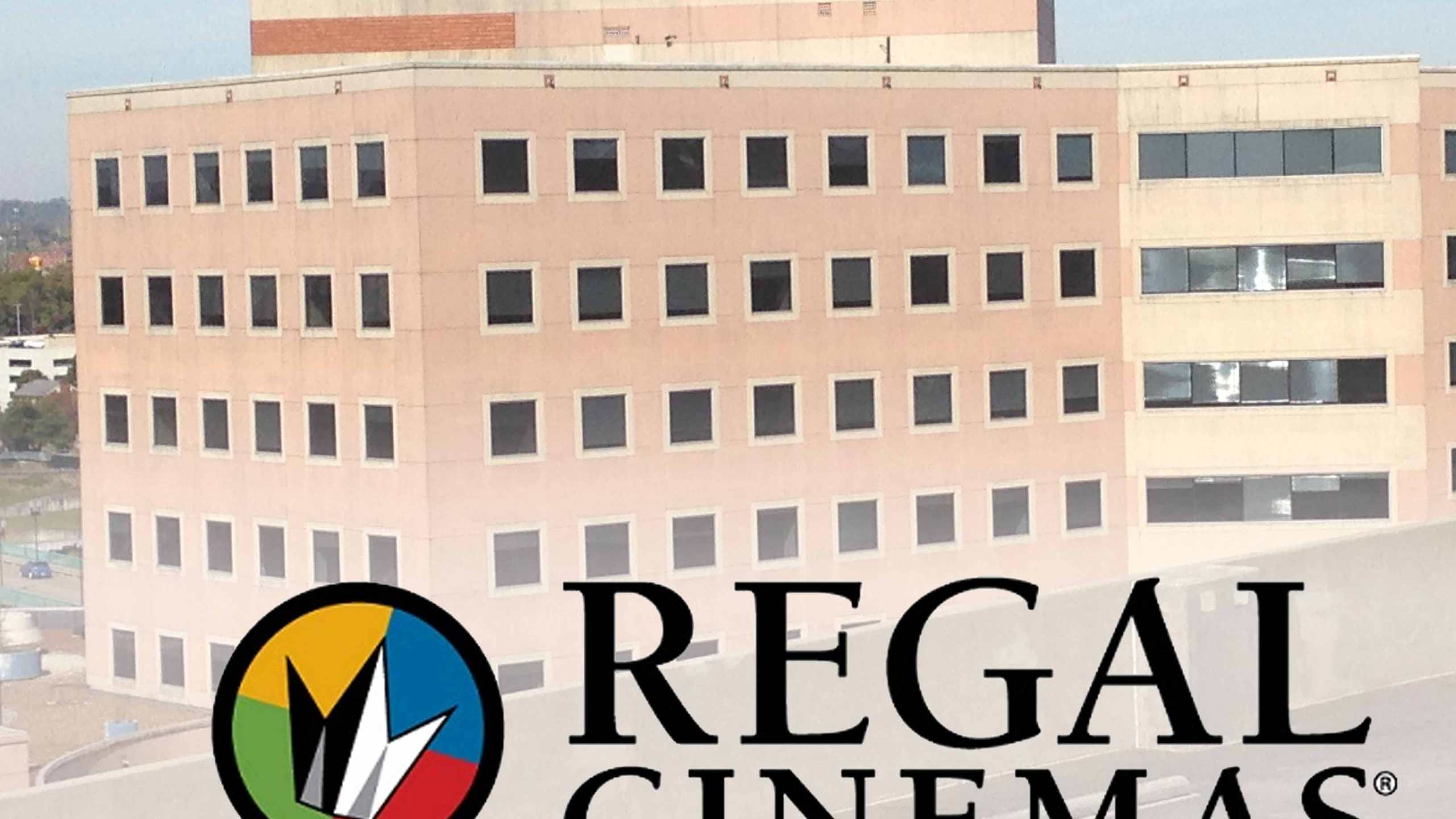 regalcinemas_165408