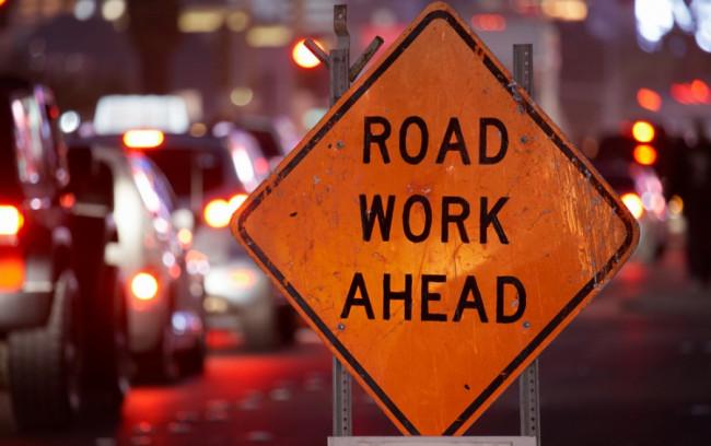 road-work-sign-900x565_1508936929588.jpg
