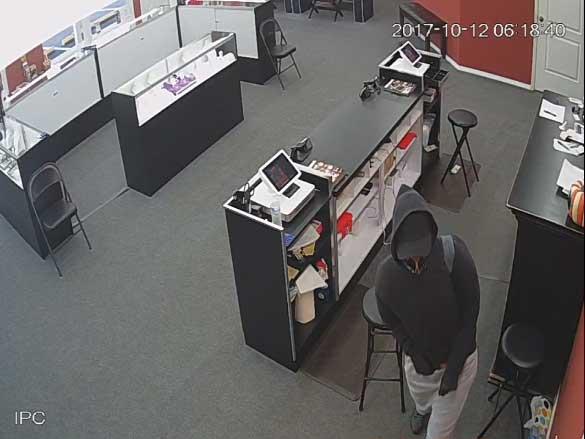 suspect_1507837612822.jpg