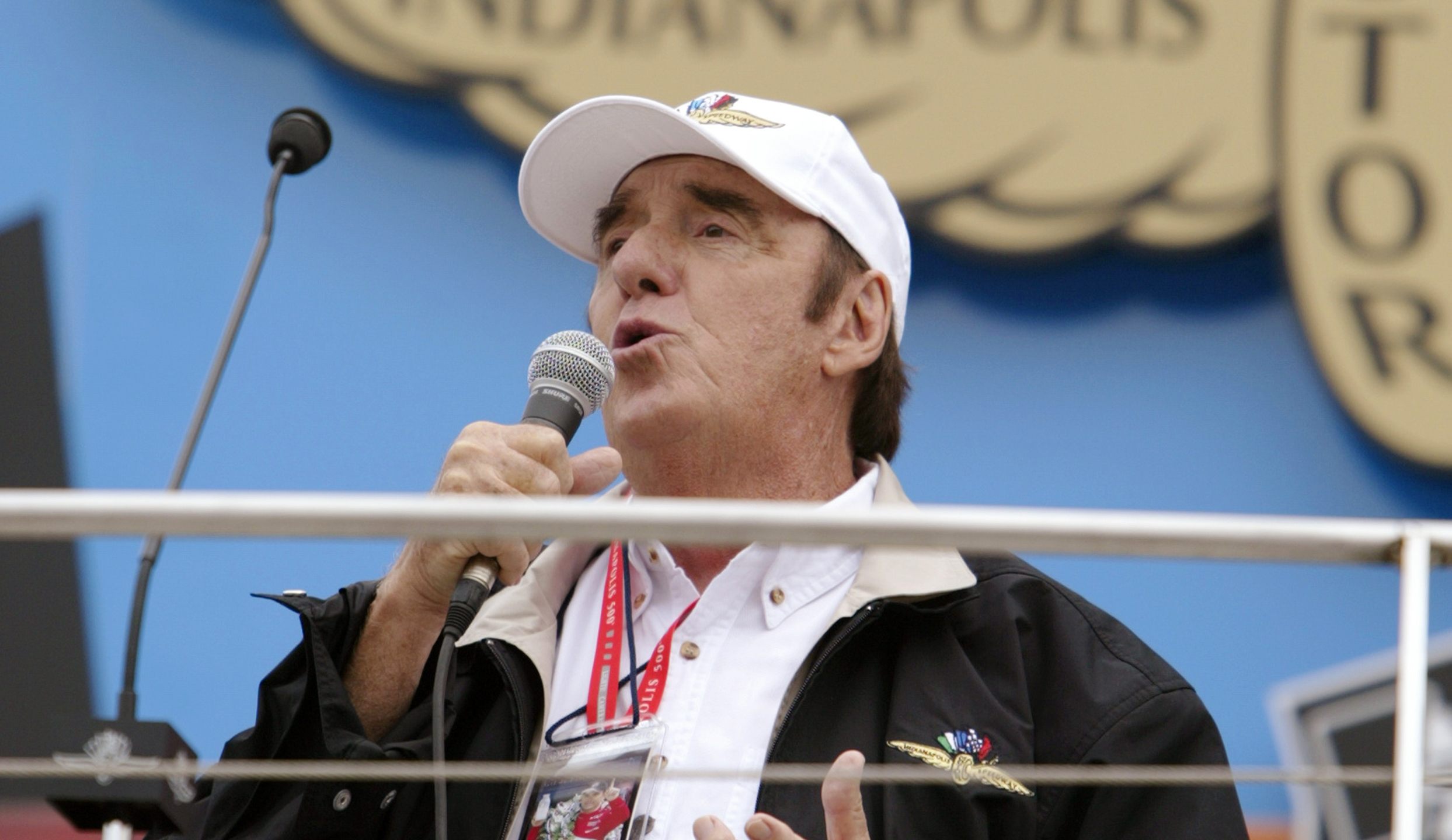 Jim Nabors Tv S Gomer Pyle Dies At 87 The two were married in seattle. 2