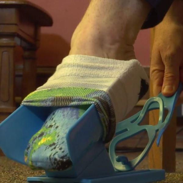 sock slider_383754