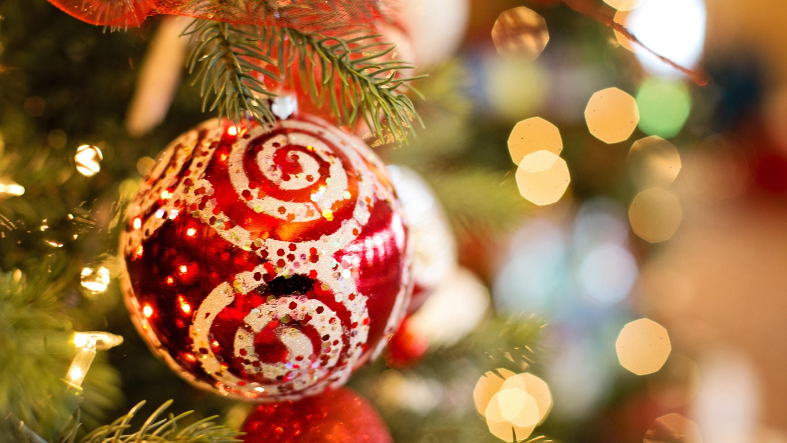 christmas-xmas-christmas-tree-decoration_386155