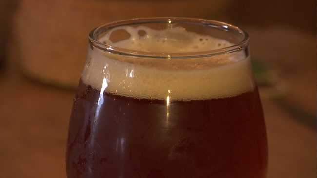 high-gravity-beer_1511351844199.png
