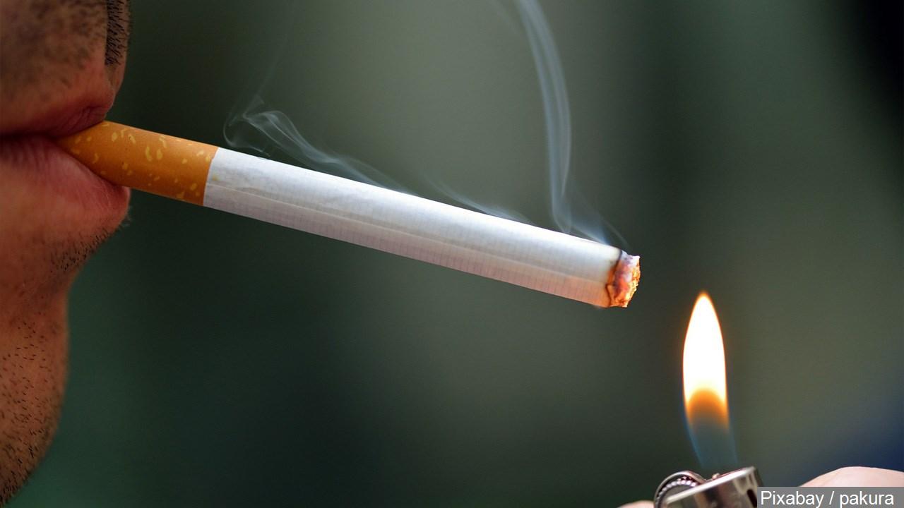 smoking_165920