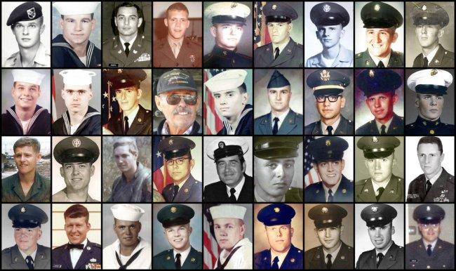 Liver Flukes Vietnam Veterans_1511351926289
