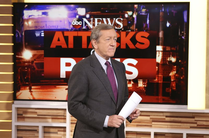 AP Brian Ross_1512264225299.jpeg