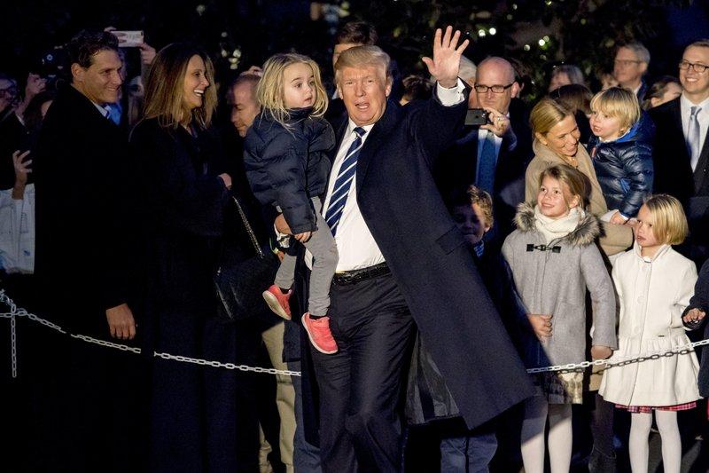 Associated Press Donald Trump_1512261132901.jpg