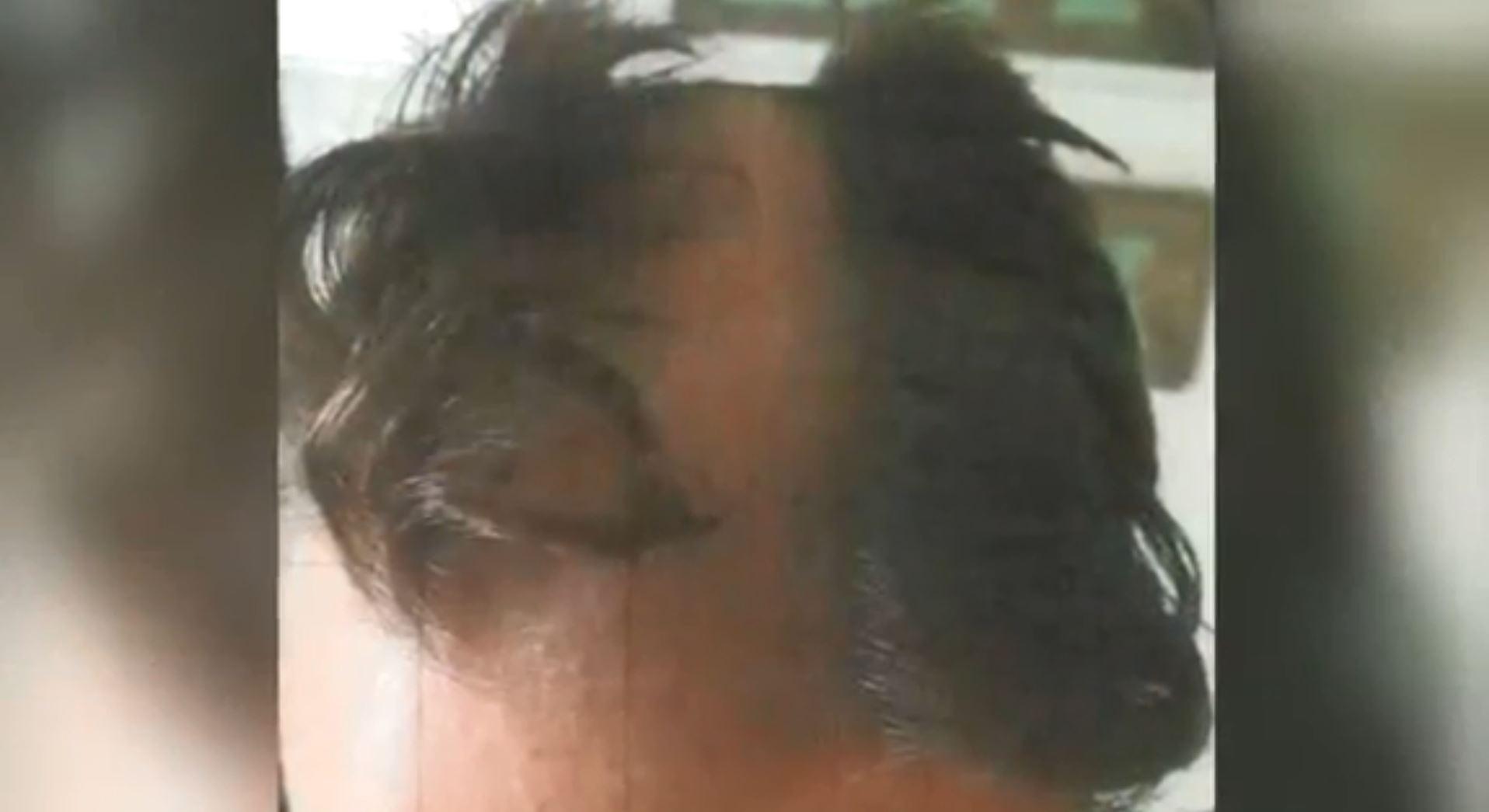 Barber_1514458214090.jpg