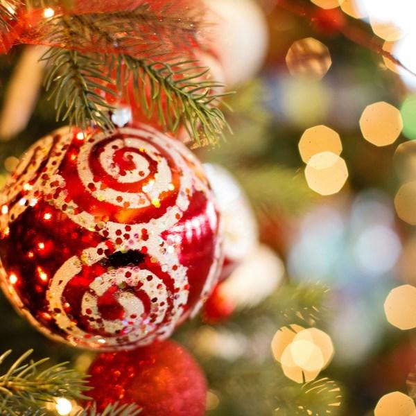 christmas-xmas-christmas-tree-decoration_1511388589274.jpg