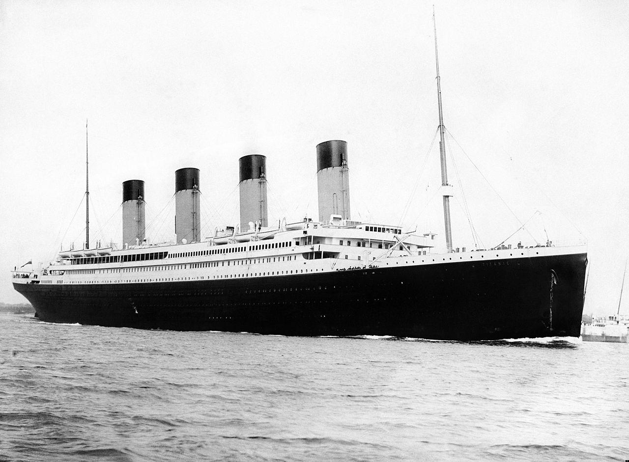 titanic_1514311188312.jpg