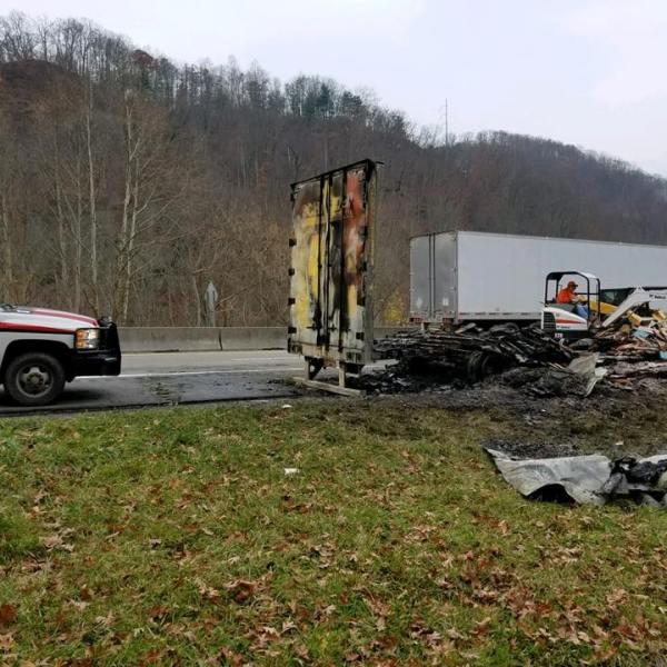 truckfire_1512239774188.jpg