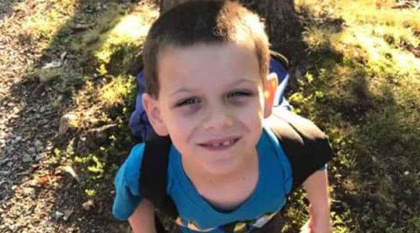 7 year old dies of flu and strep_1517419294610.JPG.jpg