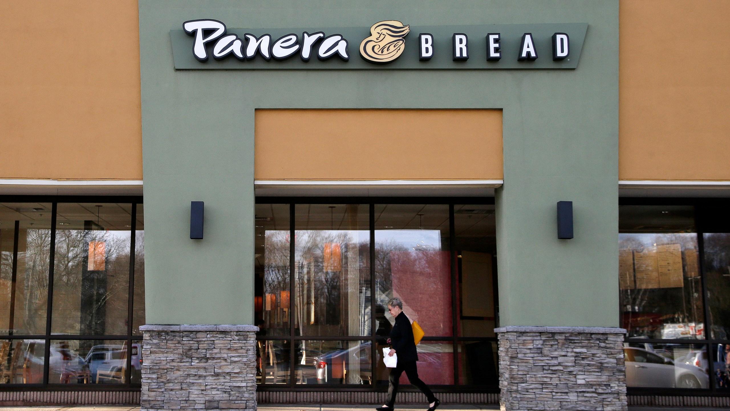 Panera Bread_1517223564591