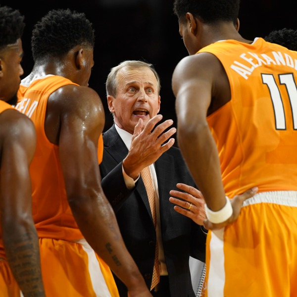 Tennessee Arkansas Basketball_1514827515751